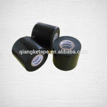 Polyken930 tape for wrapping gas pipe