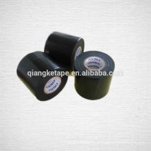 Fita Polyken930 para embalar tubo de gás