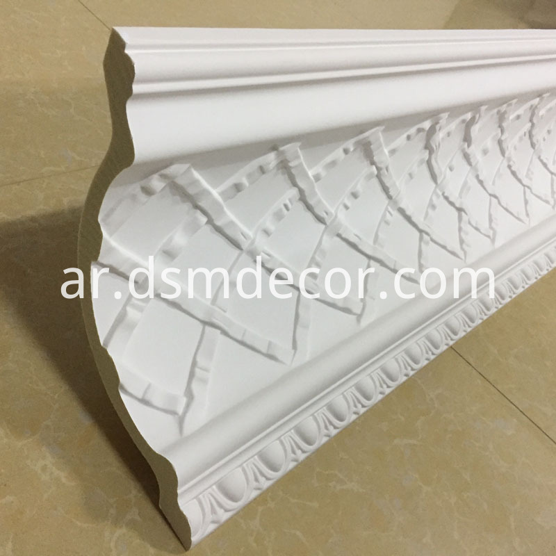 Light weight Cornice Mouldings