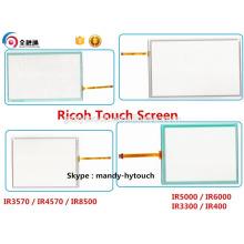 Großhandel hochauflösende Modelle von Xerox Touch Screen