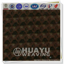 K014A,mesh fabric,polyester spacer mesh fabric for bags