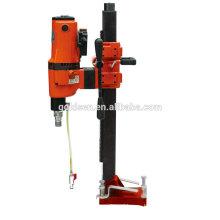300mm 2450W Two Speed Concrete Core Drill Electric Diamond Core Drill Machine GW8213