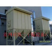 Bag Filter for Dust Powder