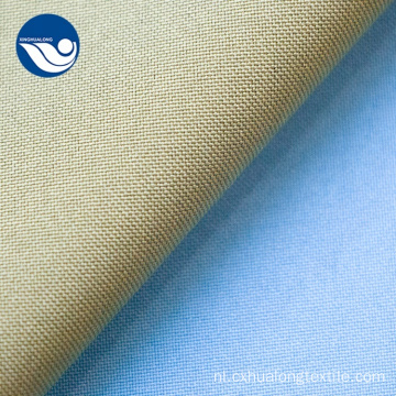 Geweven 100% polyester poly mini matte stof 300D