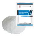 High quality tilmicosin premix micro-capsule animal pig medicine