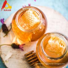Nice organic royal honey plus