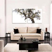 2016 Berühmte Neue Designs Moderne Wohnkultur