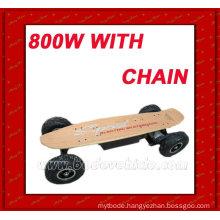 800W Skateboard With CE (MC-281)