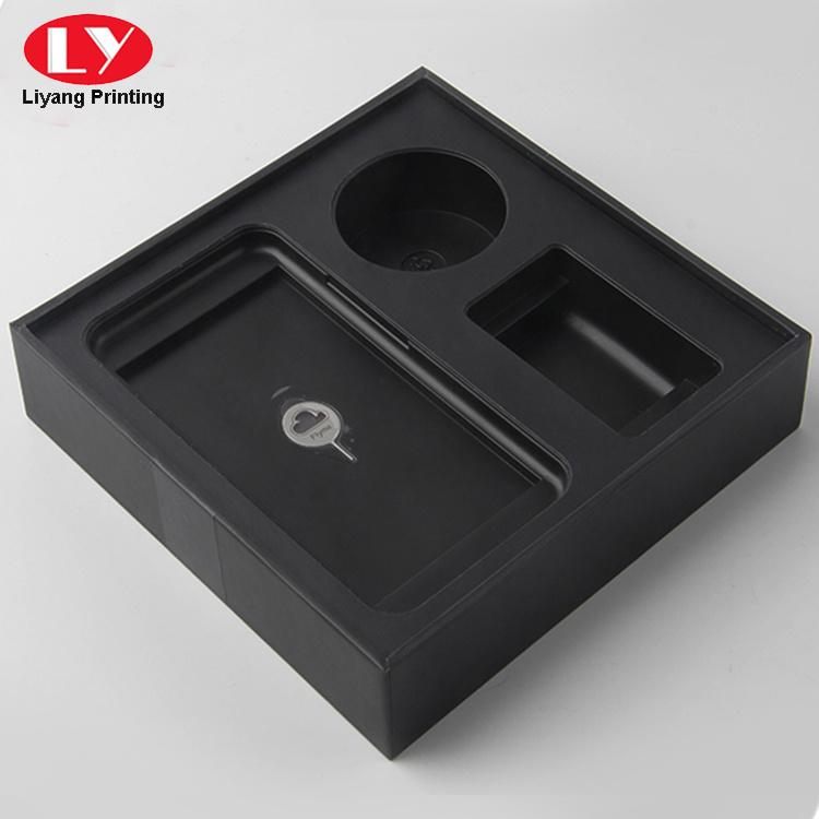 Paper Box19 86