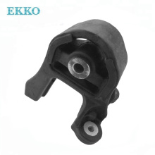 Rubber Parts Rear Engine Differential Motor Mount for Honda CR-V RE4 RE3 RD7 RD5 Civic ES1 50721-S5C-003 50721-S5C-013
