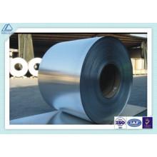 Aluminum/Aluminium Alloy Coil for Zip-Top Can