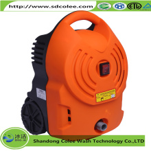 Portable Electric Car Cleaning Machine