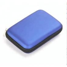 Mini kits de premiers soins d'équipement de consommables médicaux portables