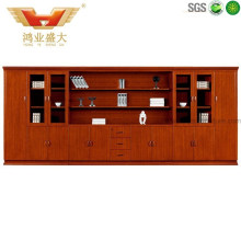 Modern Durable Fashion Top Sales Office Furniture Filling Cabinet (HY-C0811)