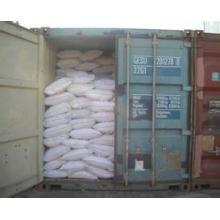 Fabricação 0-52-34 Fertilizante MKP fosfato monopotássico MKP