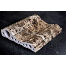 PVC Artificial Marble Line