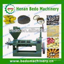 mini moinho de óleo para coco e 008613938477262