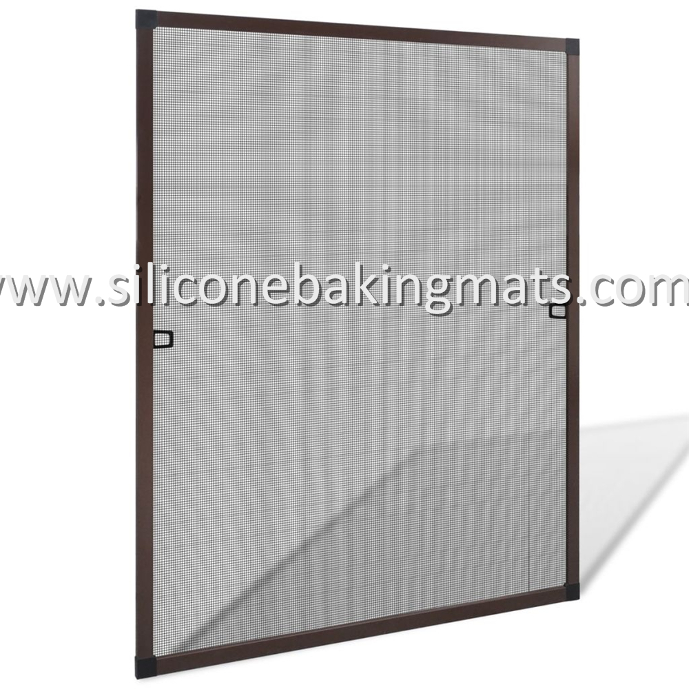 Fiber Glass Insect Screen