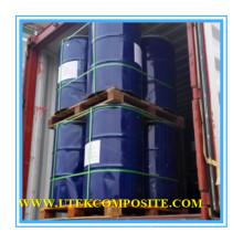Vinylacetat Emulsion Vinamul 8839 für Fiberglas Mat
