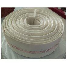 3-Дюймовый Гибкий Ткань Пожарный Шланг