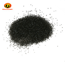Granular anthracite coal filter media price