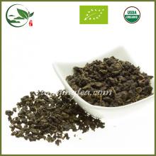 Thé vert et naturel de Guapori Oolong 2016