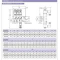 Vannes électrovannes série 3V accessoires électrovannes collecteur