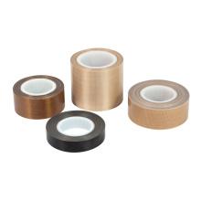 Top Sale PTFE Adhesive Tape