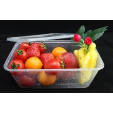 Лучшие впрыска продавая PP пластичный контейнер еды