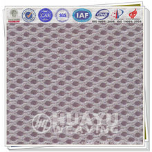 YT-0051,polyester 3d air mesh fabric for chair
