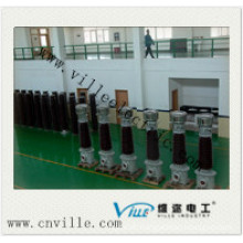 110kv Oil-Immersed Current Transformer