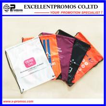 Wholesale Customized Sports Backpack (EP-B6192)