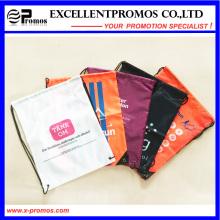 Оптовый спортивный рюкзак под заказ (EP-B6192)