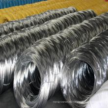 18gauge soft hot dipped galvanized tie wire