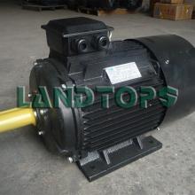 Y2 Three Phase Electric Motor Squirrel Cage Motor