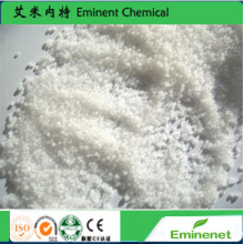 Detergent Production Alkali Inorganic Chemicals Caustic Soda Pearls
