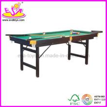 Pool Table (WJ277347)