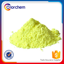 Fluorescent Brightener 393 oba (optical brighteners agent) for plastic