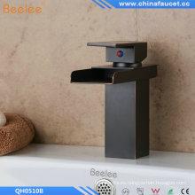 Accesorio para baño Beelee Grifo para lavamanos Grifo para sanitarios