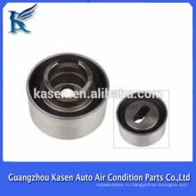Для Ford / KIA / Hyundai / Mazda Натяжитель ремня KK15012700A B63012700 244102X000 KK15012700B KK15112700 MB63012700D MB63012700E