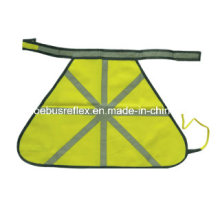 Reflective Safety Pet Clothes
