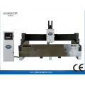 CNC Stone Router Maschine