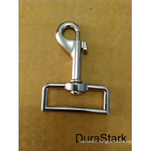 Znic Alloy Bolt Snap Hook (DP-239Z)