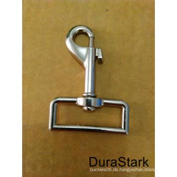 Znic Alloy Bolt Snap Hook (DP-239Z)