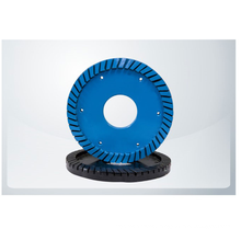 Hot Selling Custom Scouring Polighing Wheels Grinding Abrasive Tools Centerless Wheel Square teeth