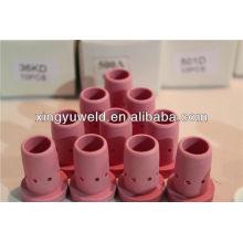 Мигающие газовые диффузоры 350a / 500a