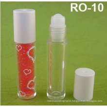 lip gloss container&bottle