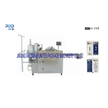 Multi-Function Wet Wipes Packing Machinery