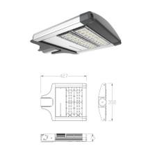 La calidad del hight llevó el módulo de la luz de calle / la cubierta de la luz de calle del LED / el disipador de calor llevado