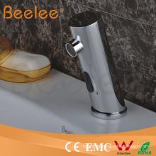 Favorites Compare Brass Automatic No Handle Cheap Touch Sensor Faucet
